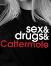 Sex & Drugs & Cattermole