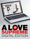 2. ALS Digital Subscription (22 Issues + Free t-shirt) PC & MAC