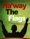 Donate To Ha'Way The Flags