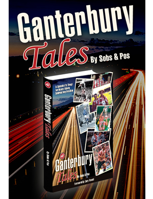Ganterbury Tales (By Sobs and Pos) - Click Image to Close