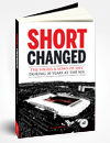 Short Changed Pre-Order