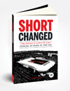 Short Changed - Second Edition