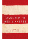 Tales from the Red & Whites